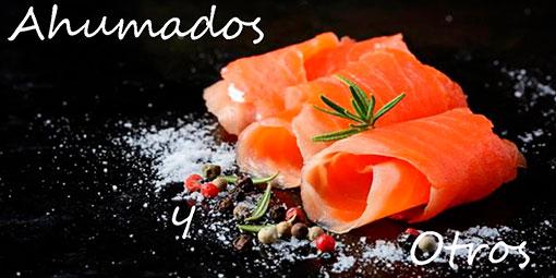 aumadoyotros - Productos