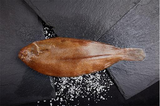 lenguado - Pescados